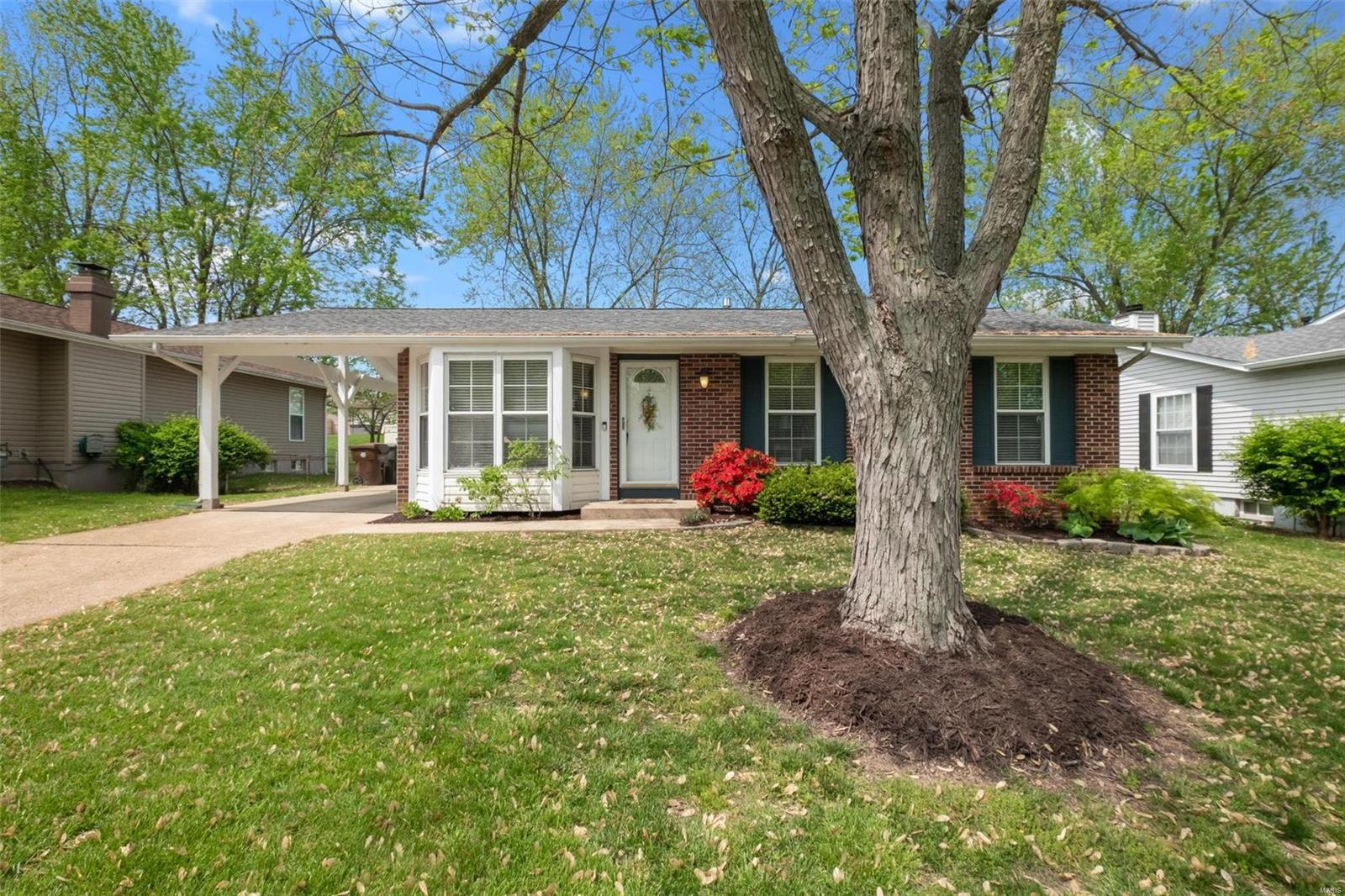 54 Kimberly Lane Property Photo