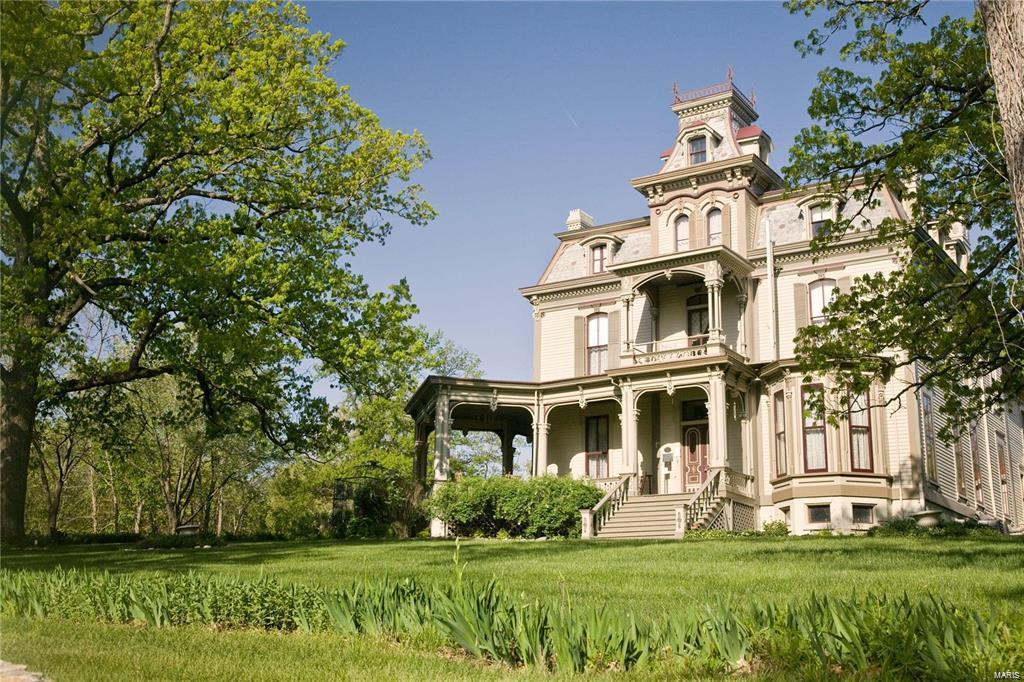 Ralls County Real Estate Listings Main Image
