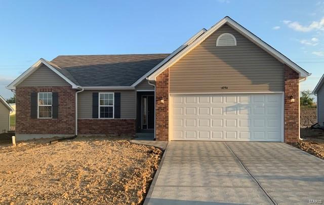 4236 Lockeport Landing Property Photo