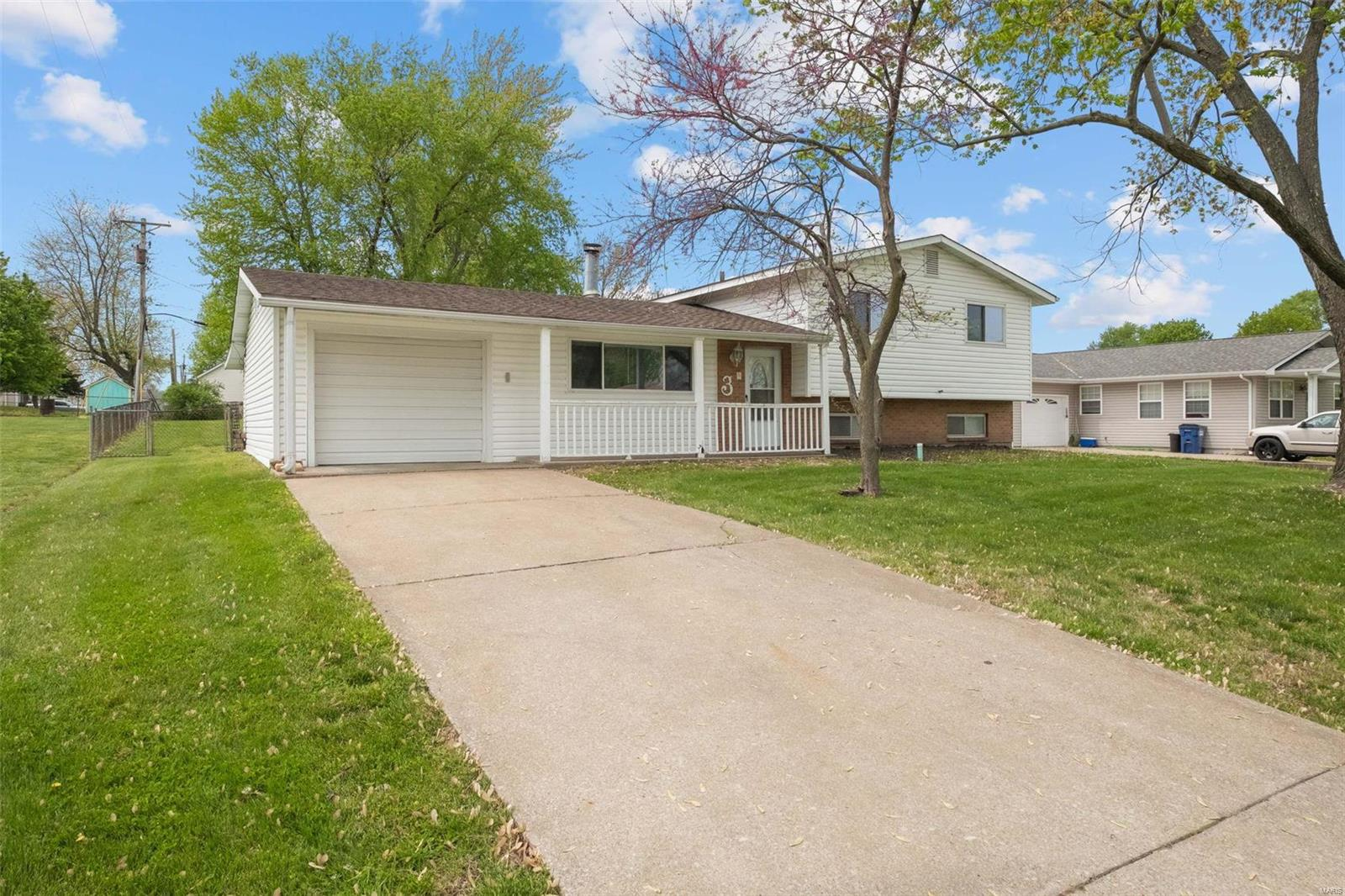 21025449 Property Photo