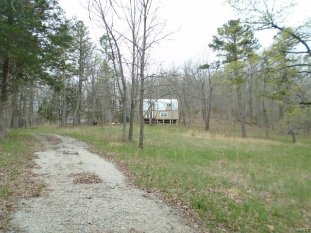 0 Hwy A Property Photo - Belleview, MO real estate listing