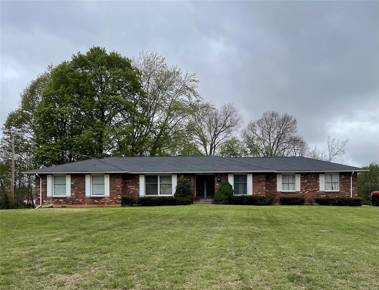 1113 N Desloge Property Photo - Desloge, MO real estate listing