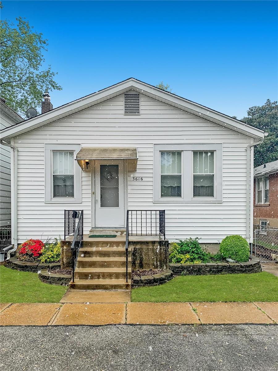 3616 Risch Avenue Property Photo