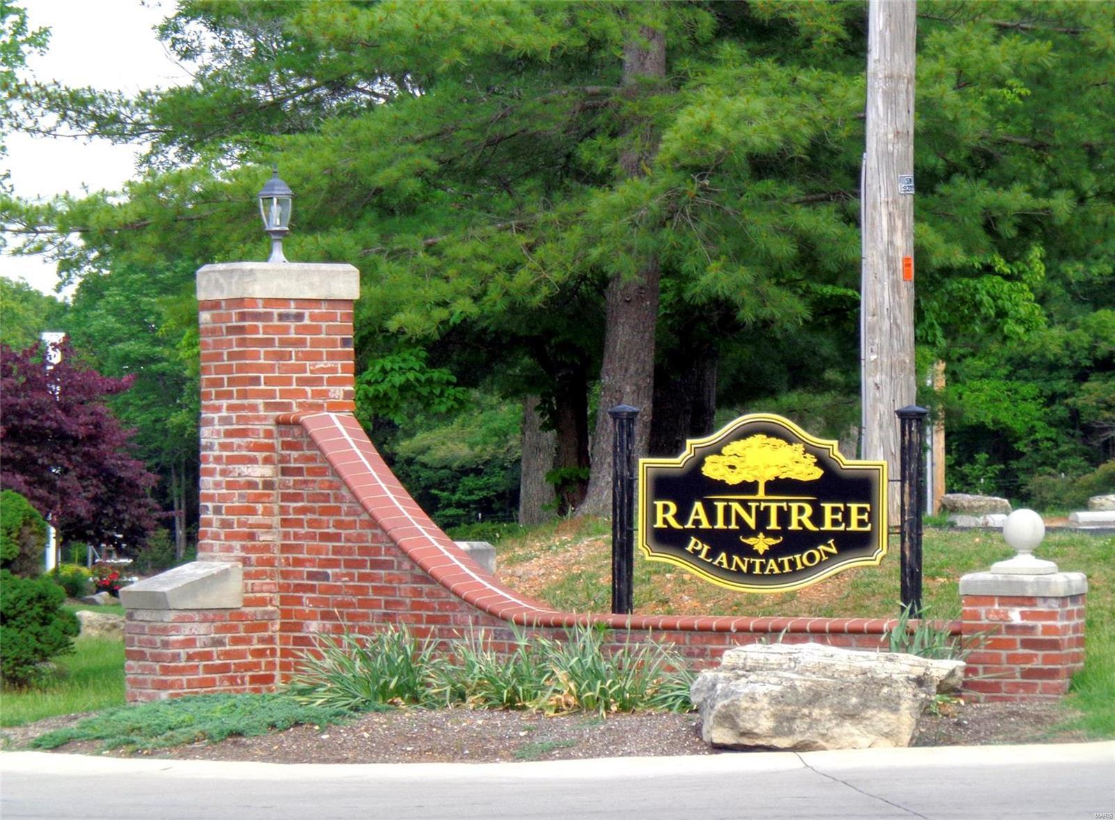 9601 Jackson Property Photo