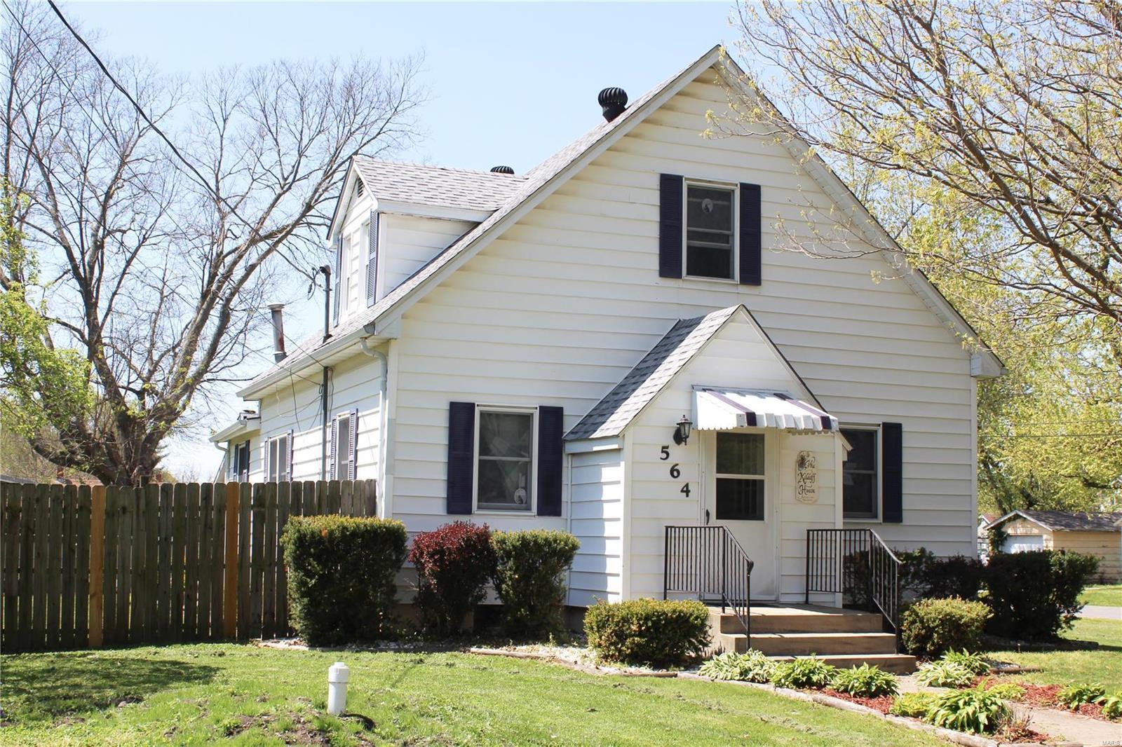 Livingston Real Estate Listings Main Image
