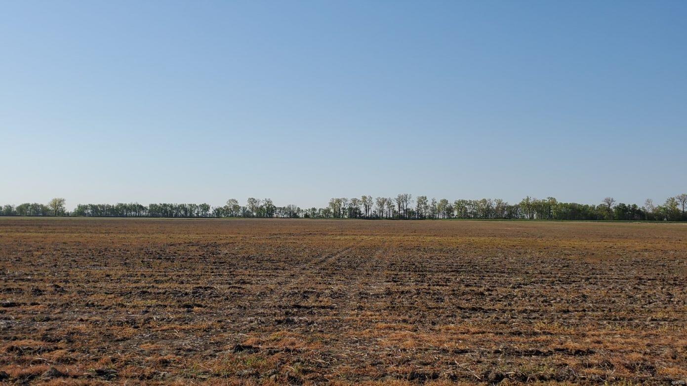 1332 S Highway 79 Property Photo 1