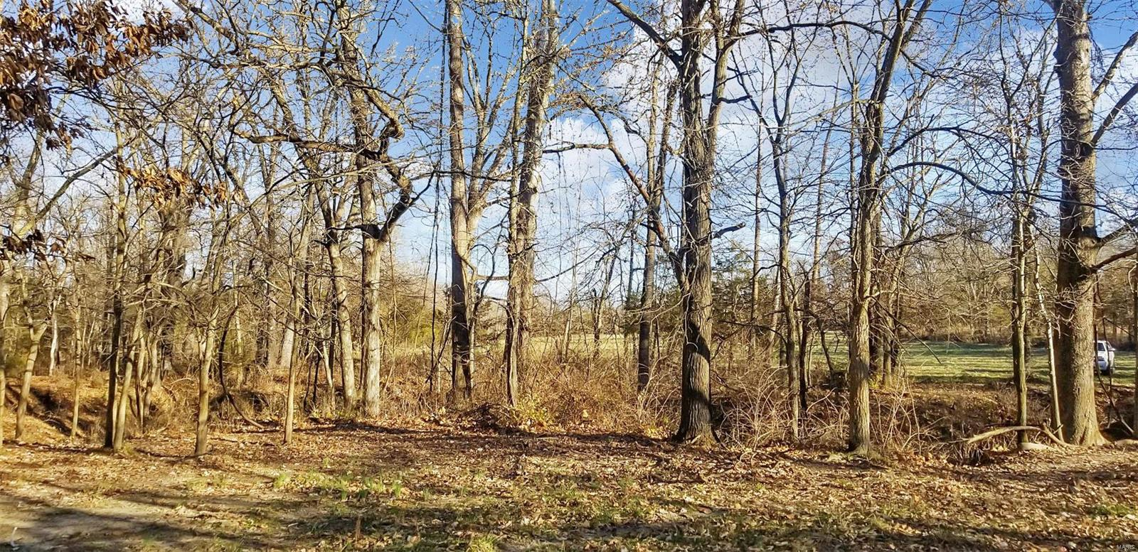 0 Lot 7 Windy Woods Court Property Photo