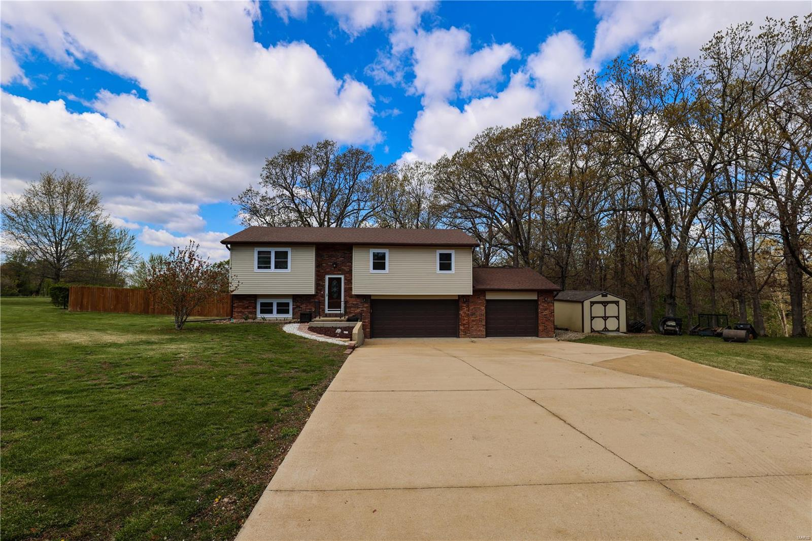 17425 Cashew Lane Property Photo - Dixon, MO real estate listing