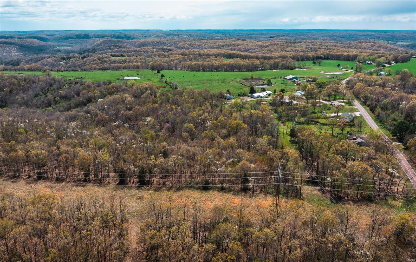 0 Copperstone Lane Property Photo - Dixon, MO real estate listing