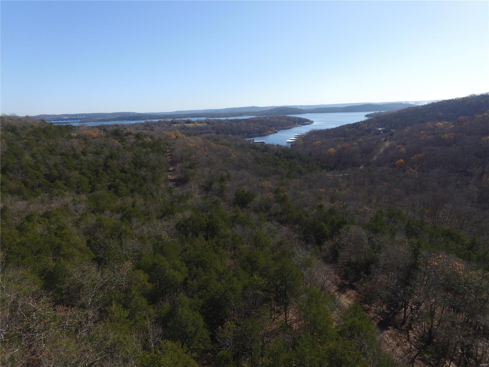 0 Highway DD Property Photo - Branson, MO real estate listing