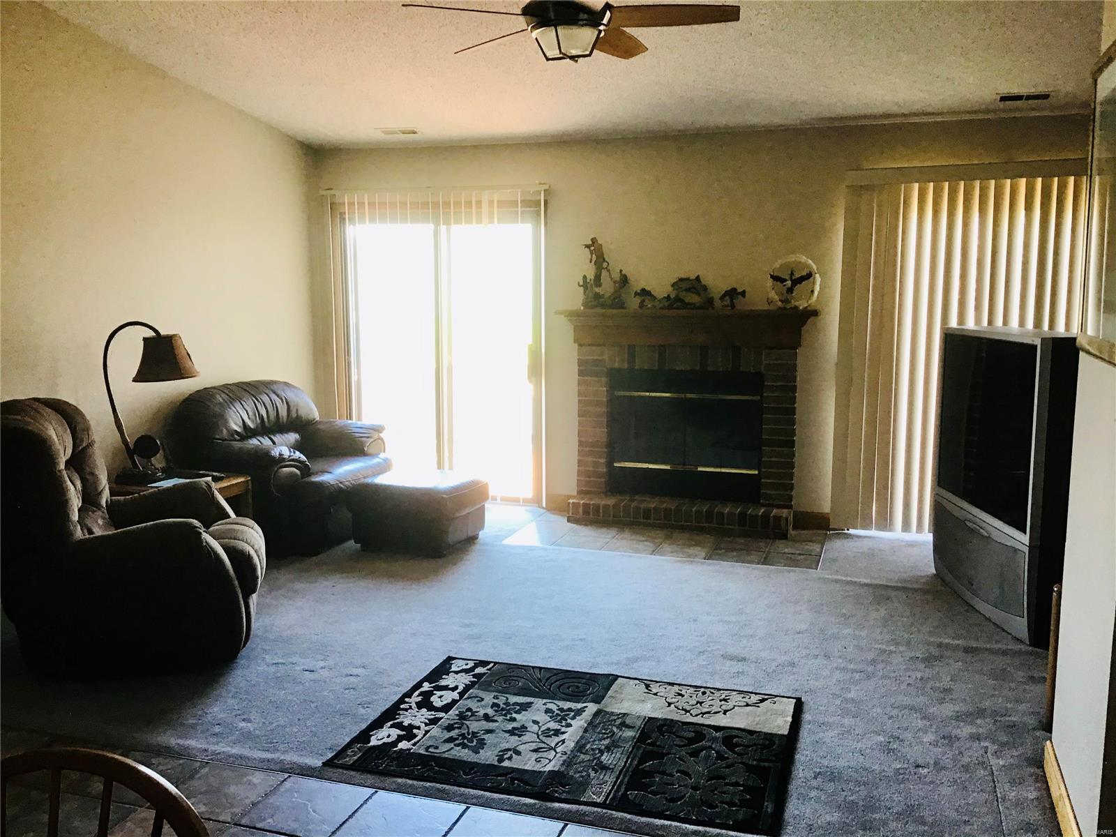 18434 Lakeview Circle #208 Property Photo - Monroe City, MO real estate listing