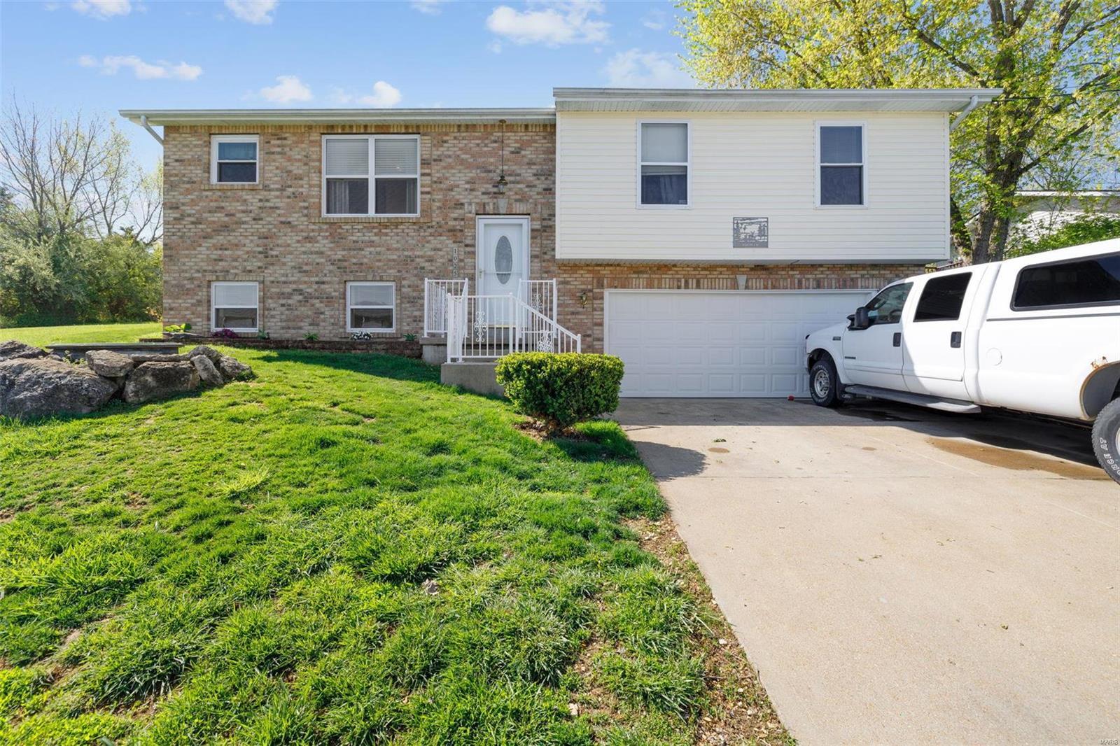 Briarwood Estates 03 Real Estate Listings Main Image