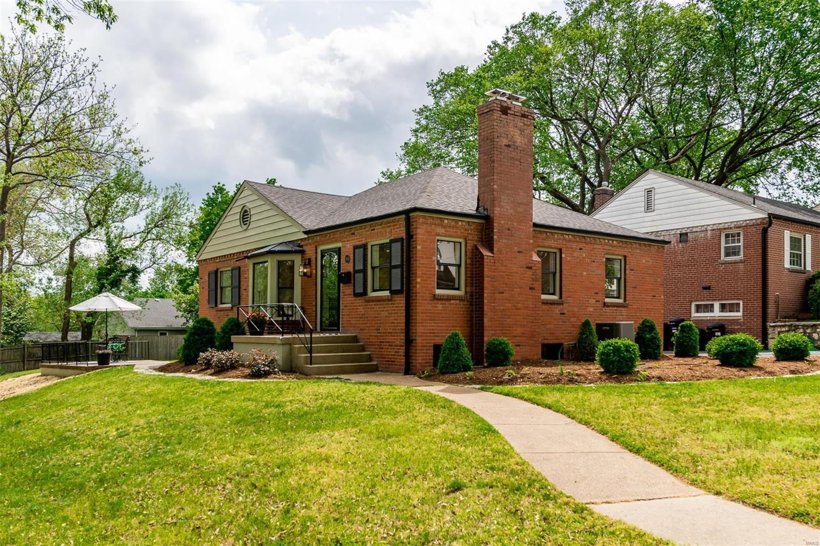 7800 Kenridge Avenue Property Photo