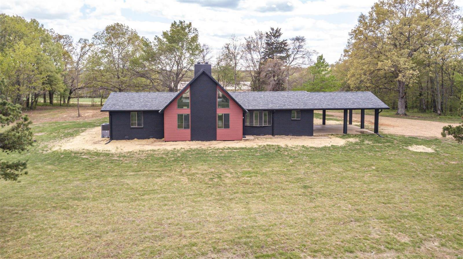 989 Ripley A-6 Property Photo - Doniphan, MO real estate listing