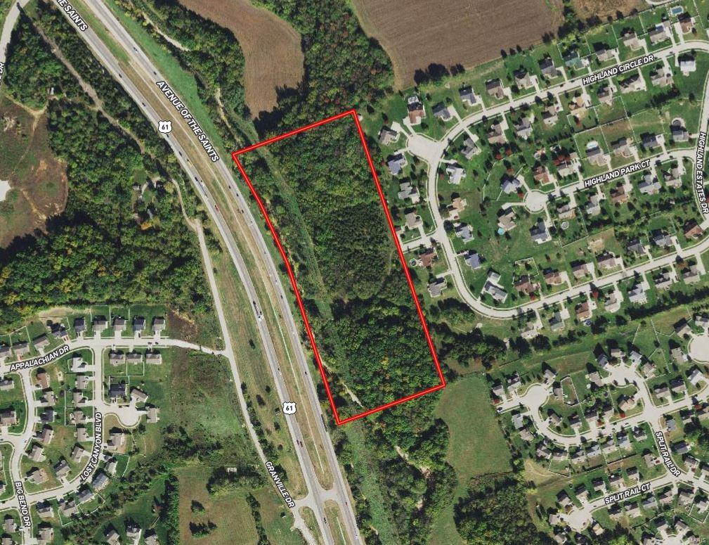 Flint Hill Real Estate Listings Main Image
