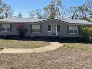 19470 State Highway B Property Photo - Marble Hill, MO real estate listing