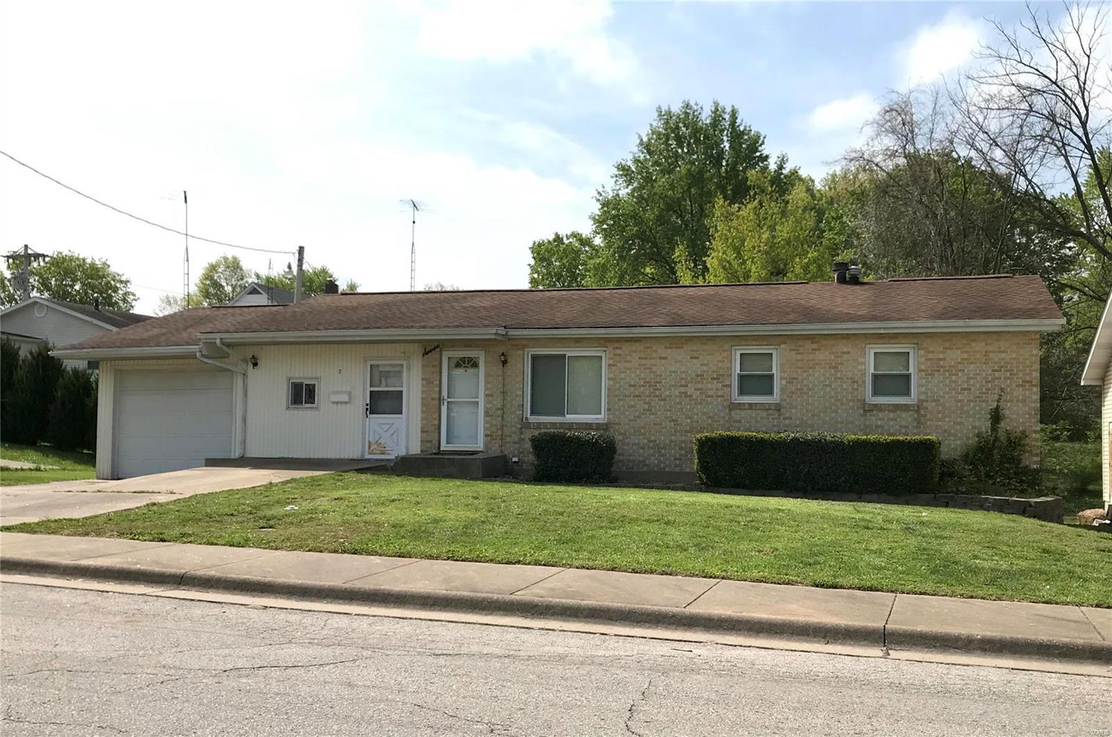 7 E South Street Property Photo 1