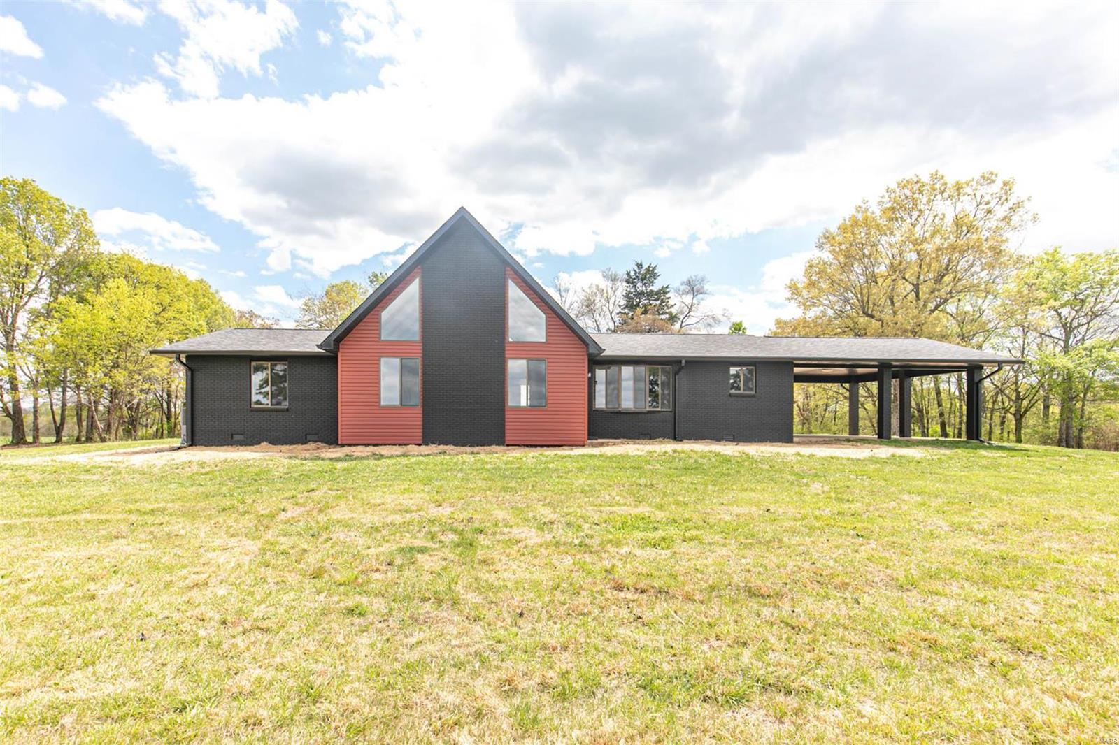 989 Ripley A6 Property Photo - Doniphan, MO real estate listing