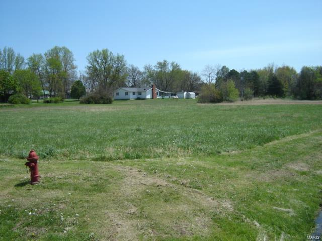 407 College Street Property Photo - Licking, MO real estate listing