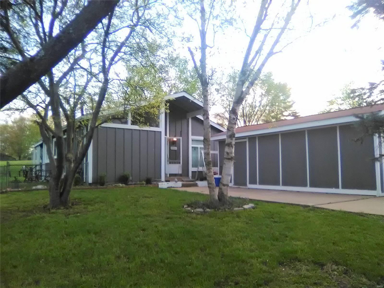 2444 Blue Heron Property Photo