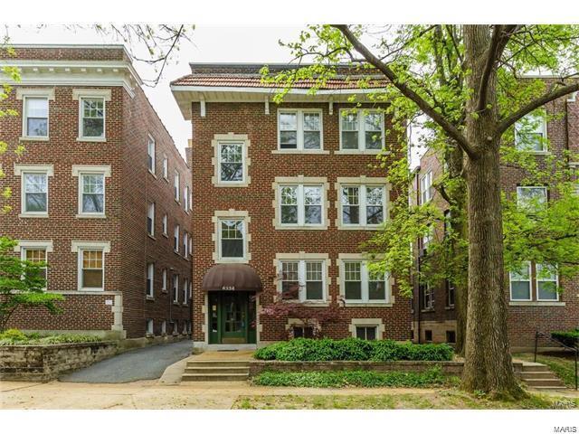 6334 Southwood Condo Real Estate Listings Main Image
