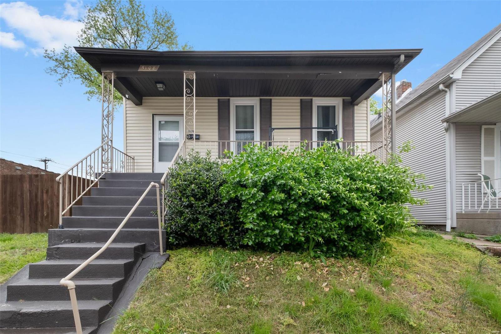 Ackfeld Heights Add Real Estate Listings Main Image