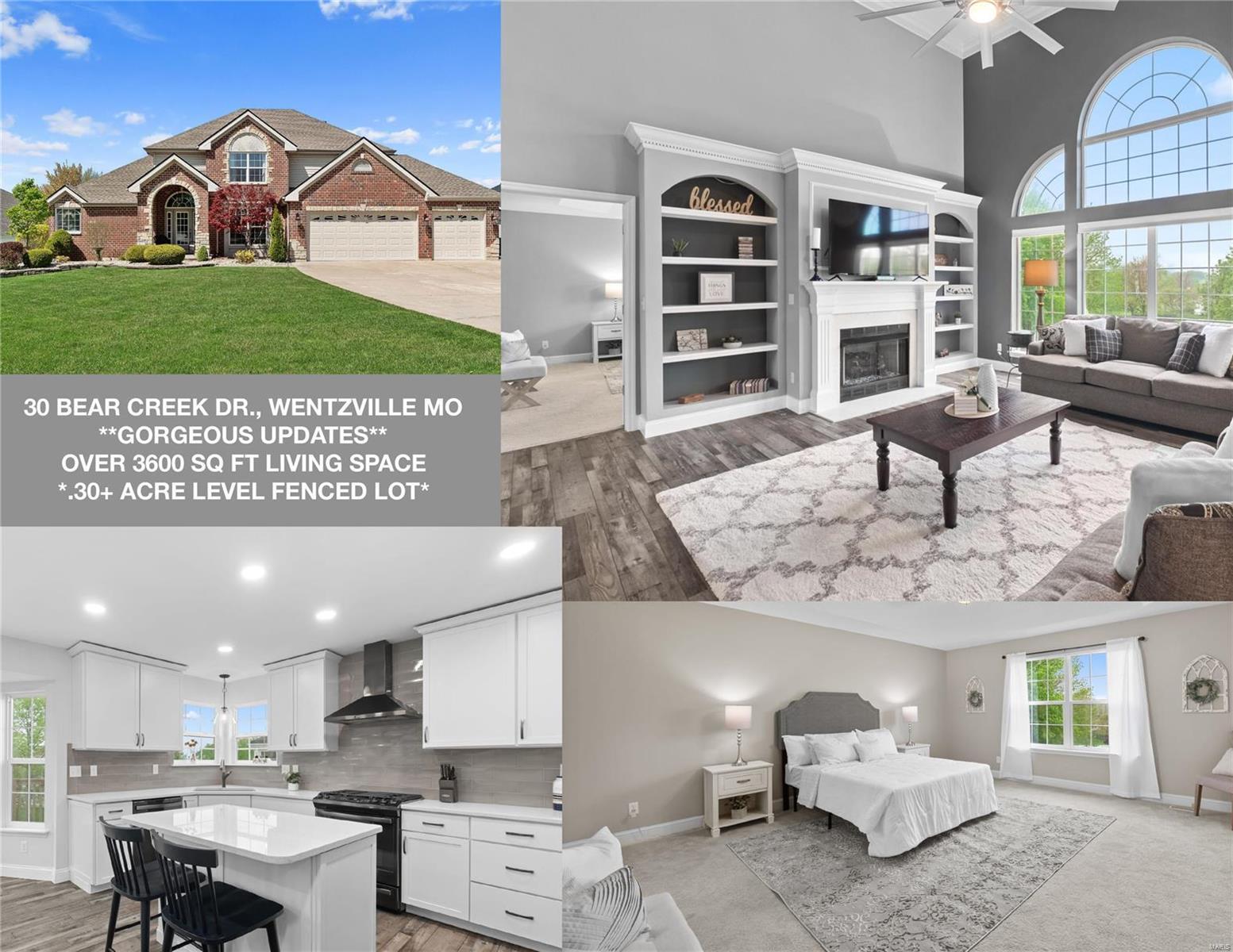 30 Bear Creek Drive Property Photo
