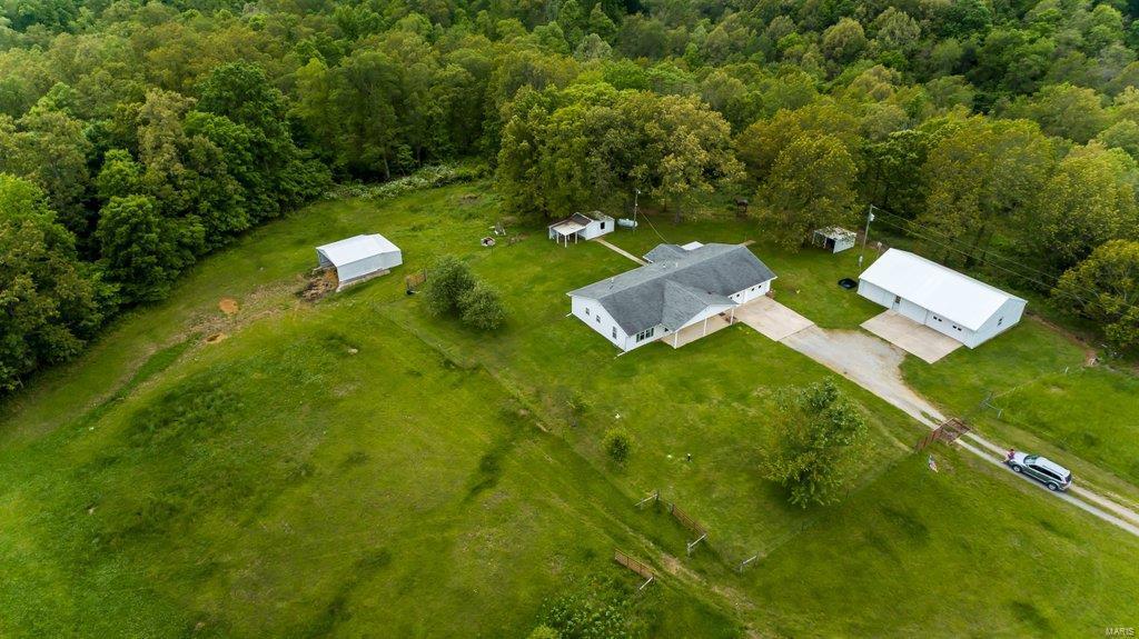 0 Bcr 262 Hc 62 Box 127 Property Photo 1