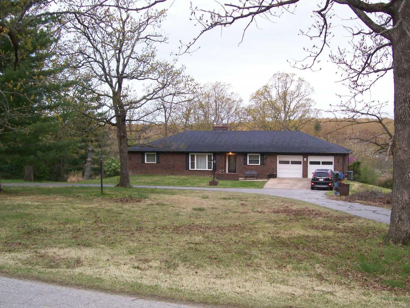 9 Dogwood Drive Property Photo