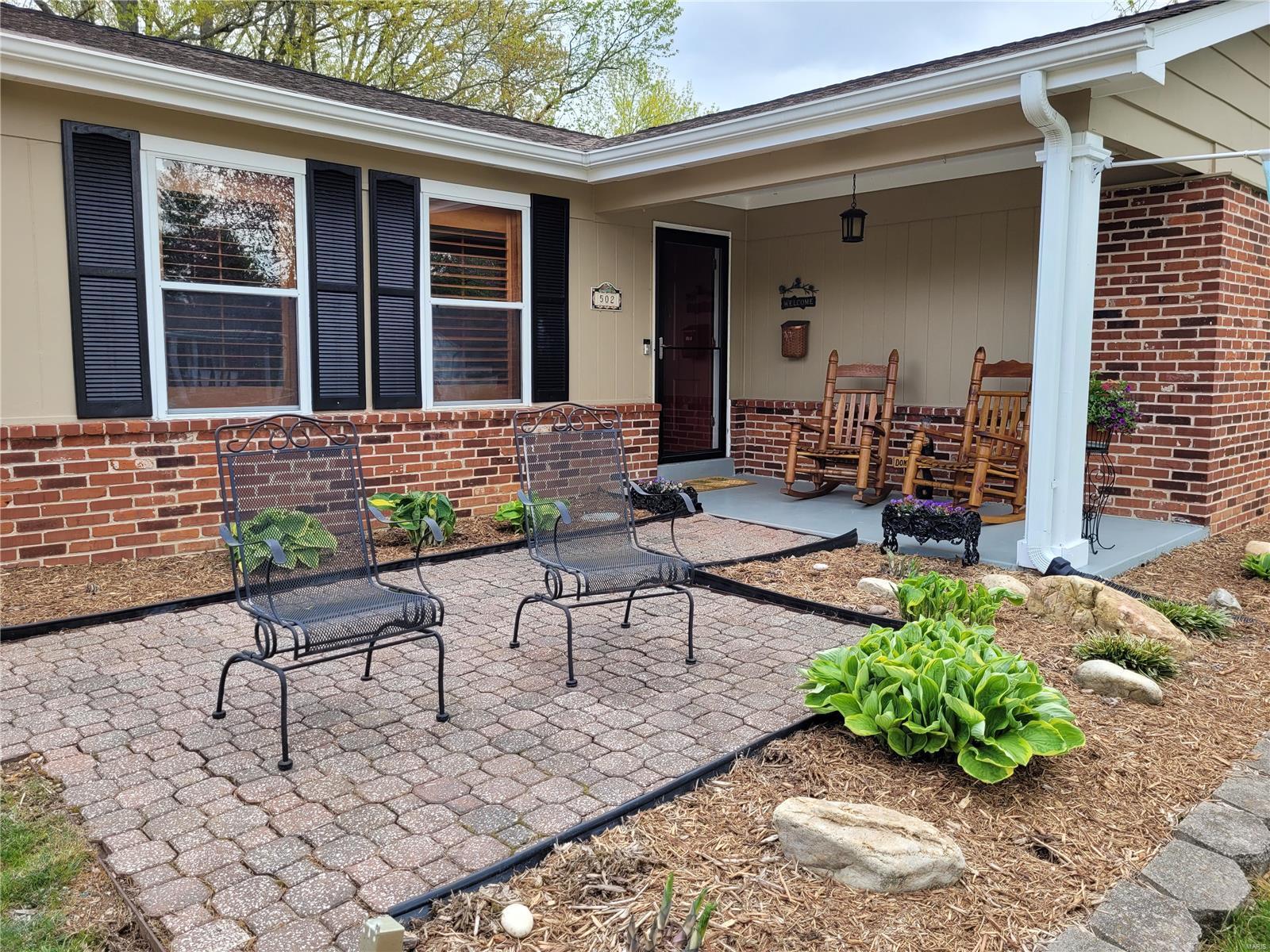 Baxter Acres Real Estate Listings Main Image