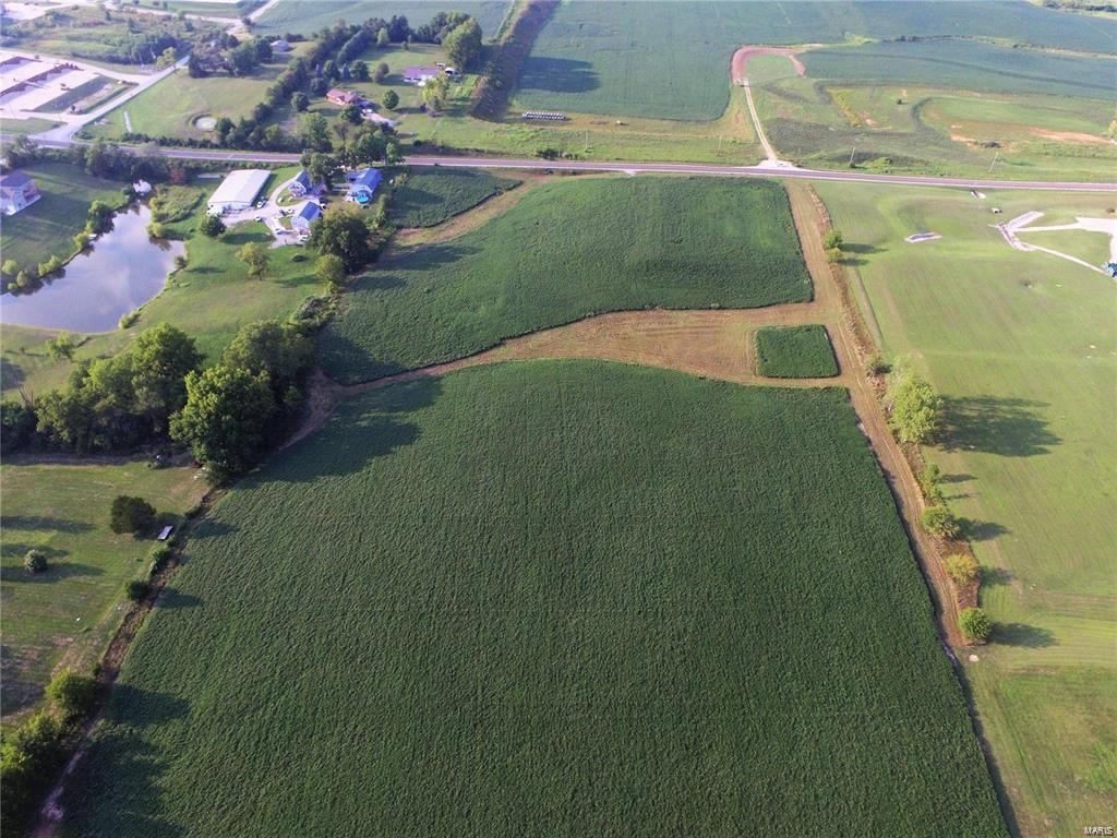 8659 Highway MM Property Photo - Hannibal, MO real estate listing