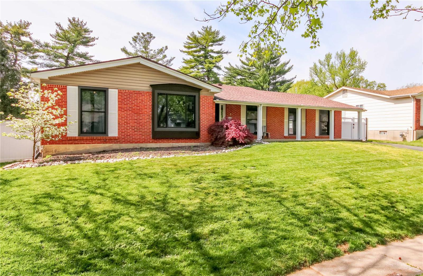 12020 Gardengate Drive Property Photo