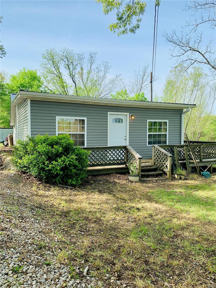 10334 US Hwy. 160 E Property Photo - Fairdealing, MO real estate listing