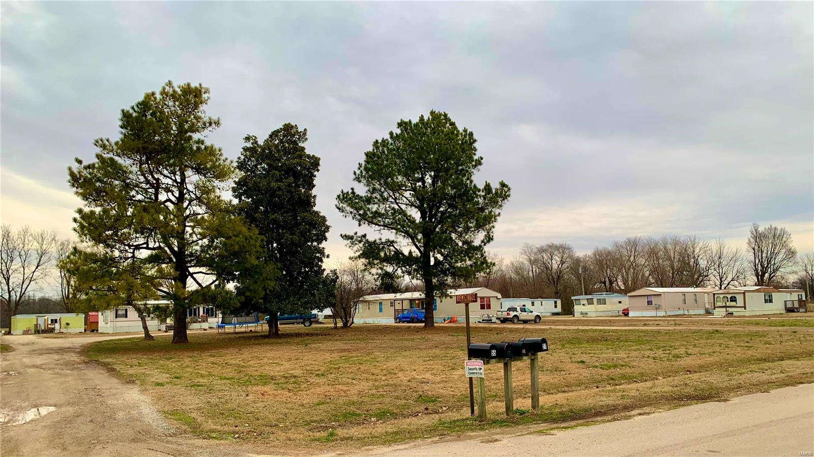 1479 Old Highway 67 Property Photo - Neelyville, MO real estate listing