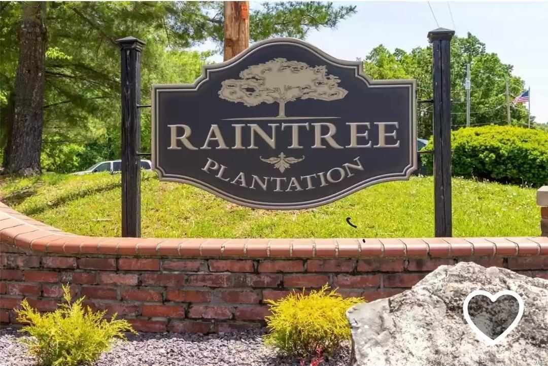Raintree Plantation Sec 9 Real Estate Listings Main Image