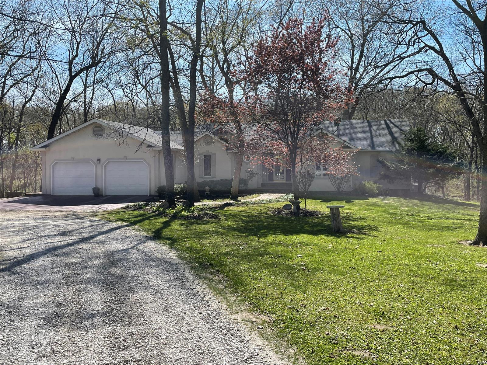 21625 Pike 309 Property Photo - Bowling Green, MO real estate listing