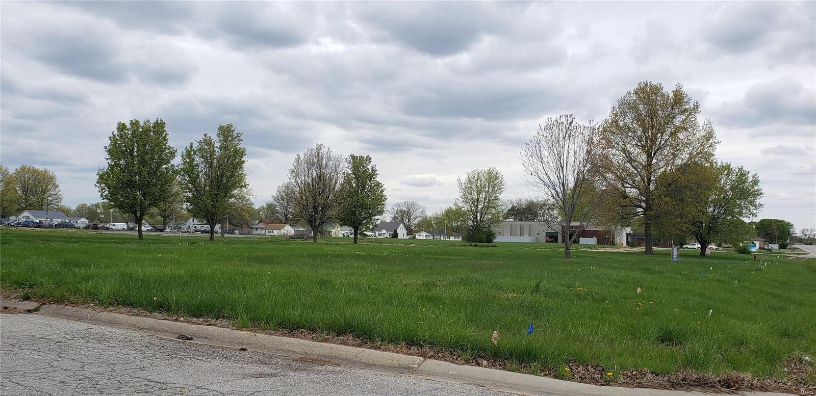 412 E Madison Avenue Property Photo - Owensville, MO real estate listing