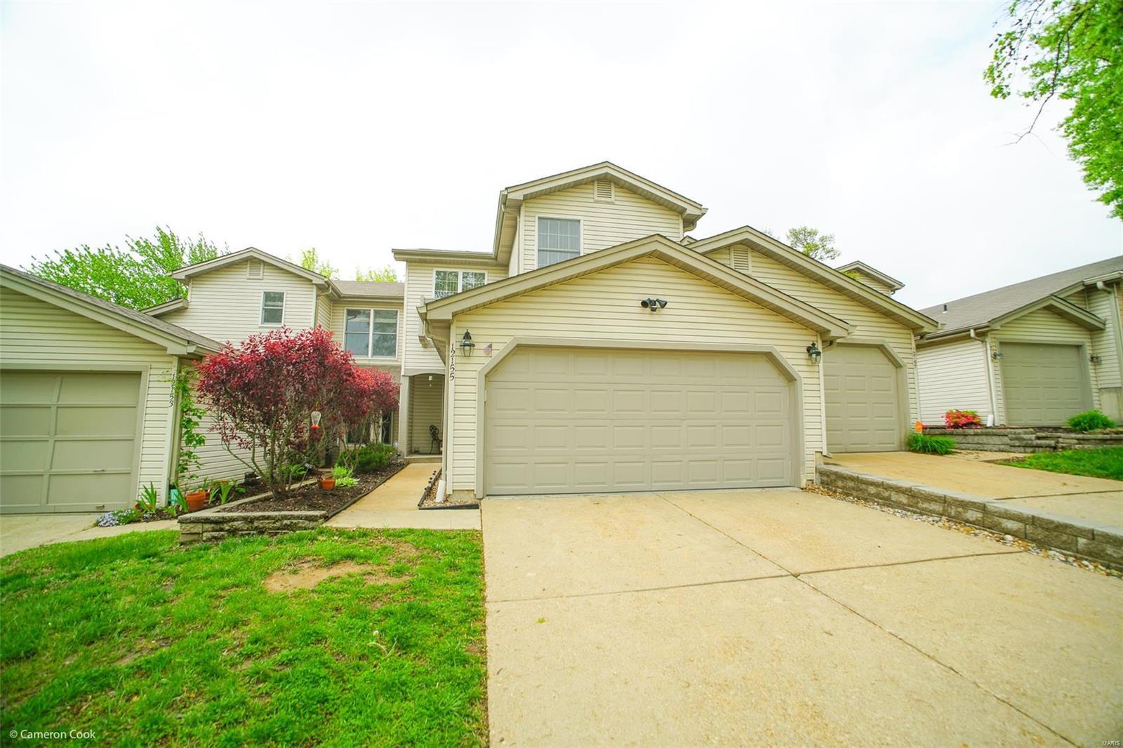 Autumn Lakes Condo Sixth Real Estate Listings Main Image