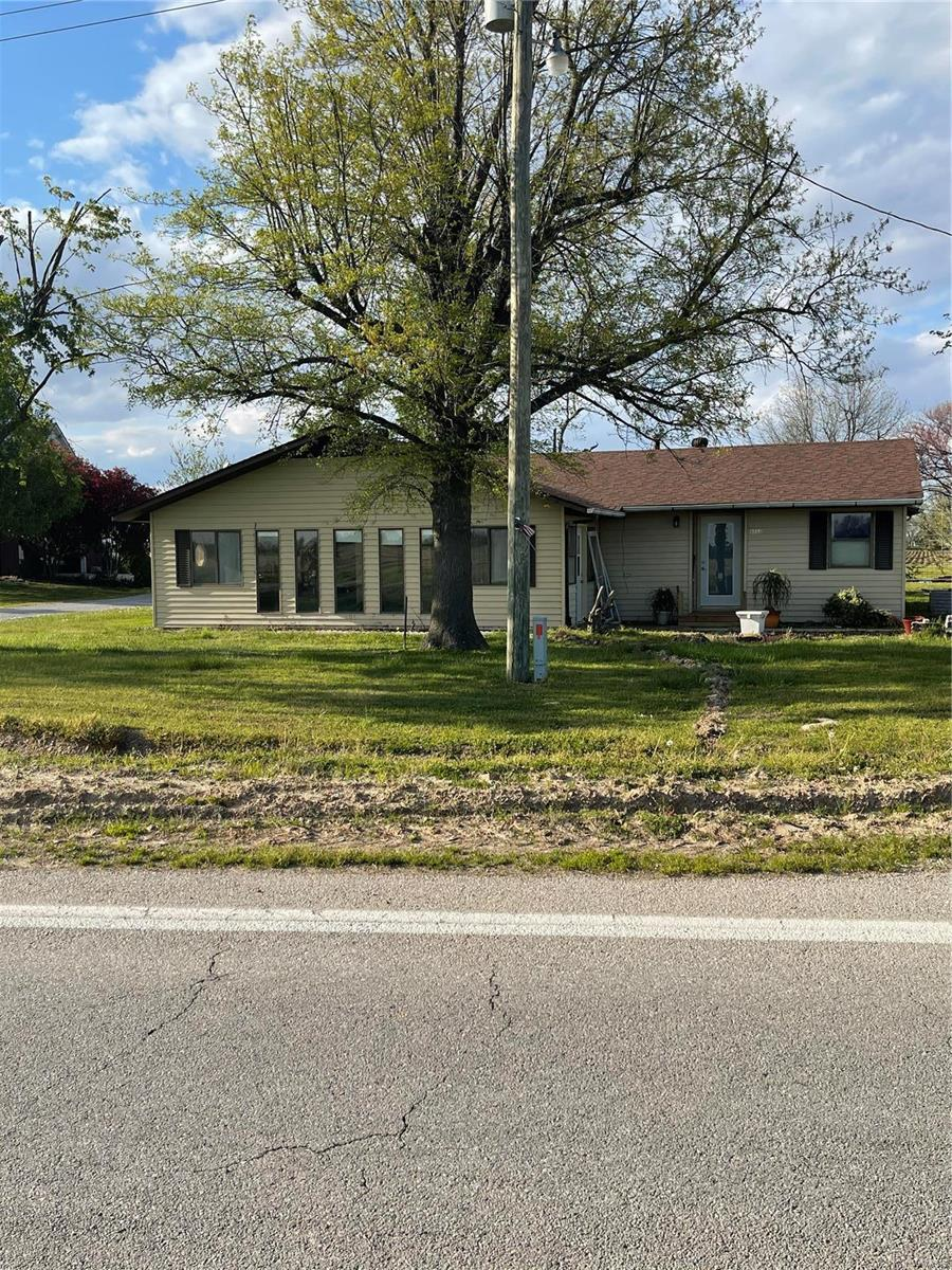 12695 Highway J Property Photo - Campbell, MO real estate listing
