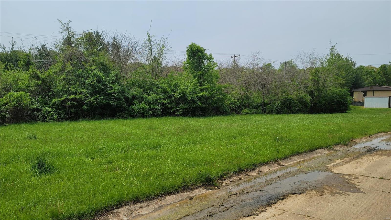 0 Lot 476 Shangri-La Estates II Property Photo - St Louis, MO real estate listing