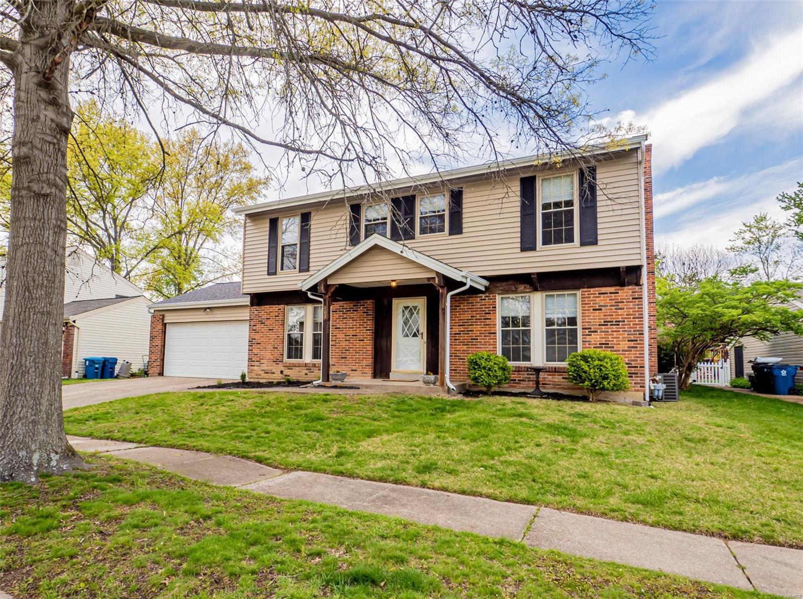 443 Paula Vale Property Photo