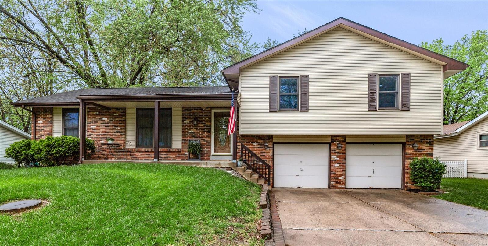 21 Oak Valley Drive Property Photo