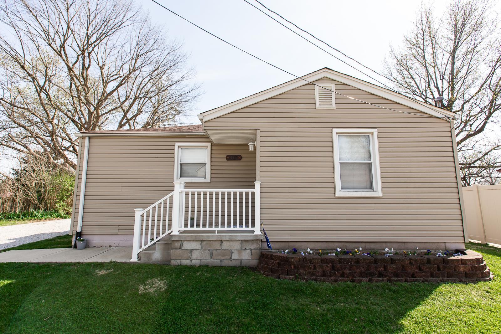 417 E State Street Property Photo
