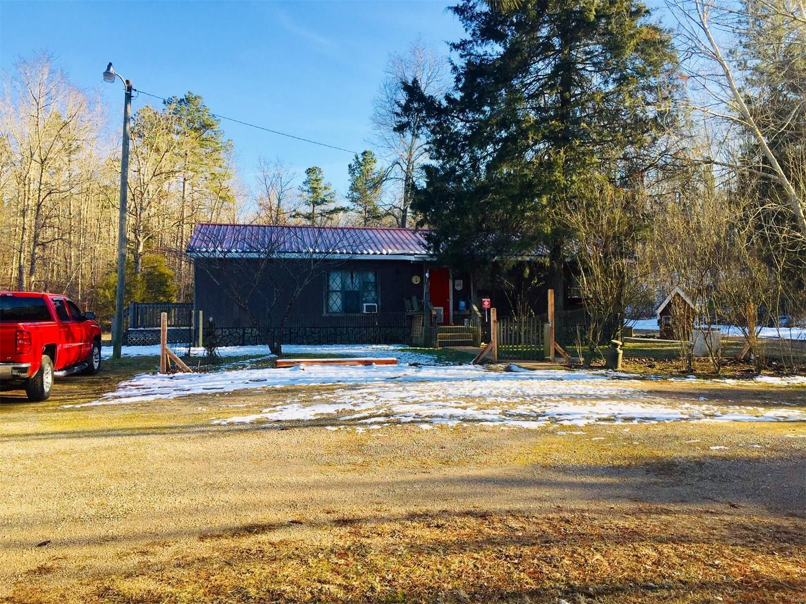 29240 State Highway 34 Property Photo - Clubb, MO real estate listing