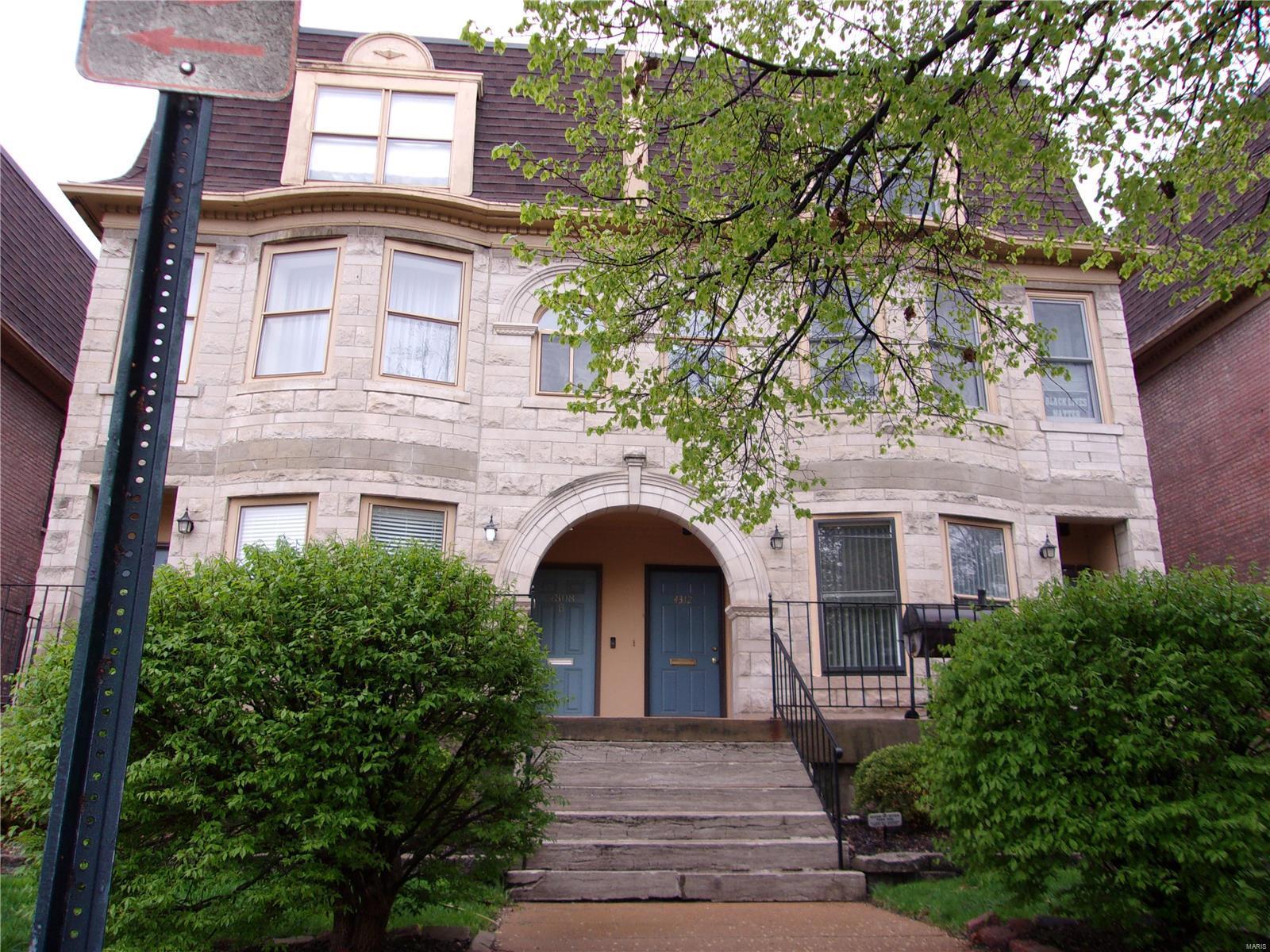 4308 Maryland Avenue #b2 Property Photo