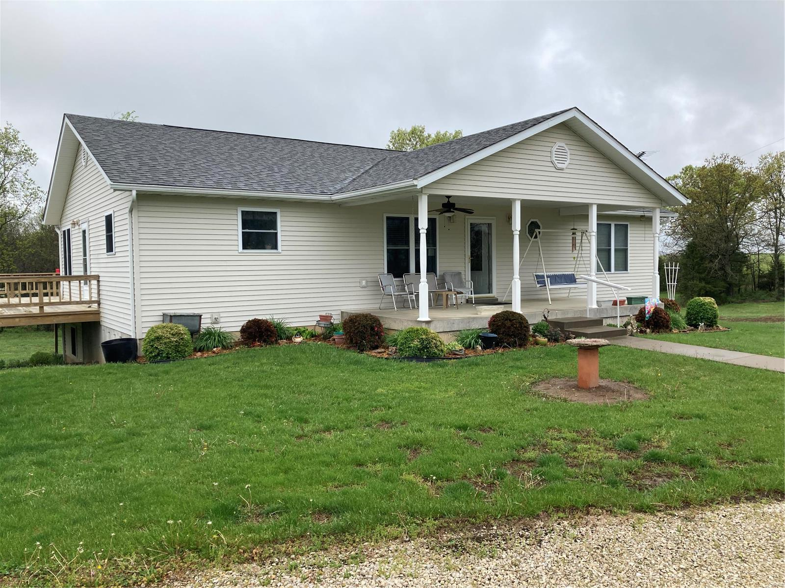 1 Highway M Property Photo - Belle, MO real estate listing