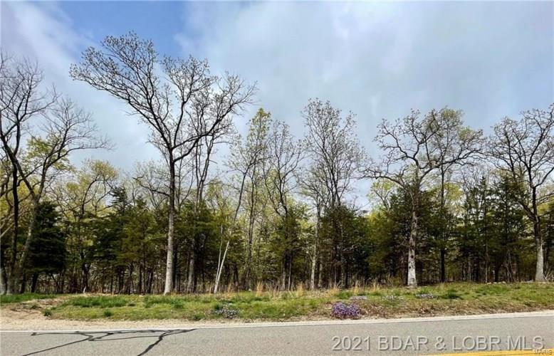 0 Lot 471 Cornett Branch Road Property Photo - Four Seasons, MO real estate listing