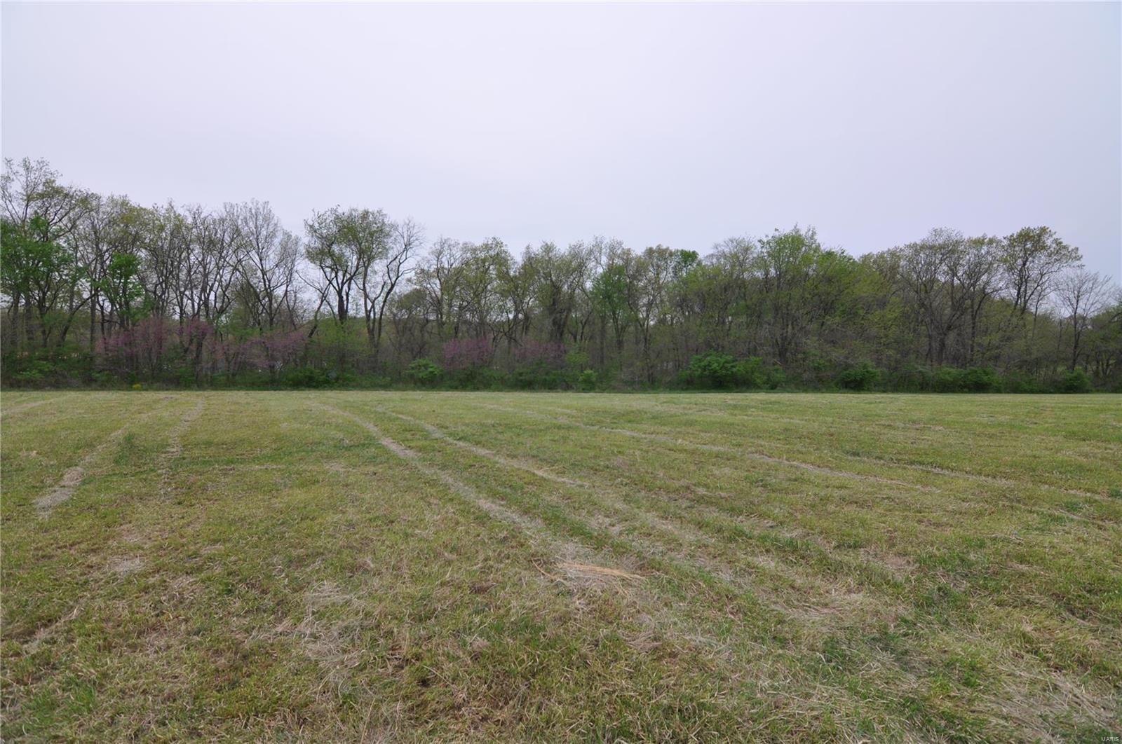 110 Big Creek Farm Property Photo