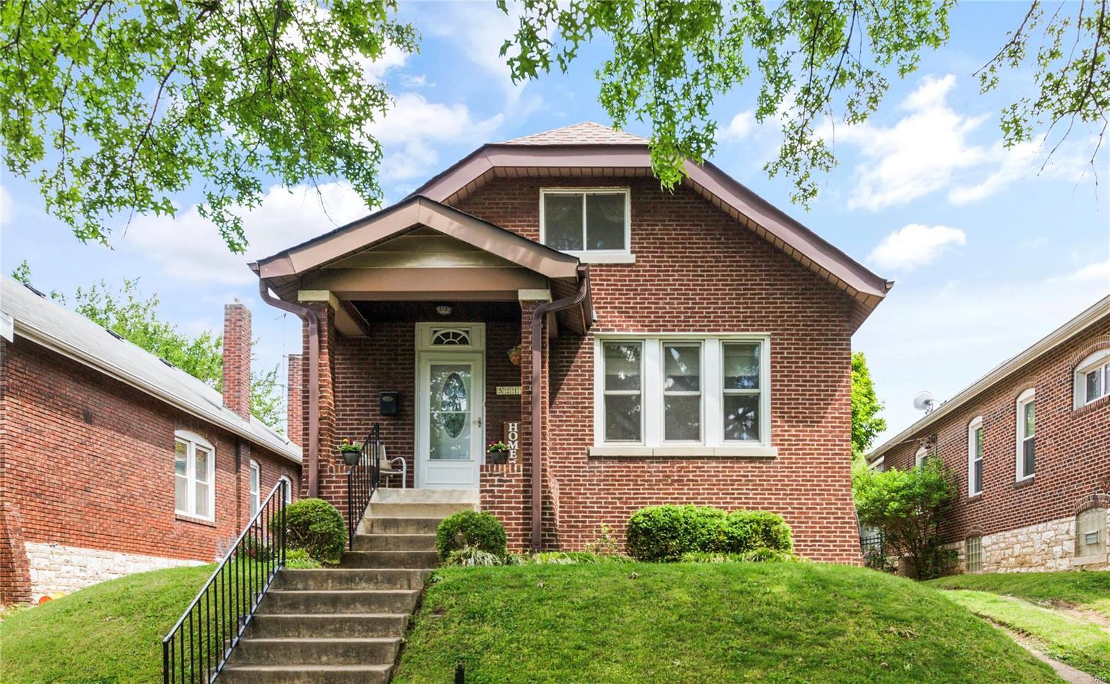 5217 Bancroft Avenue Property Photo