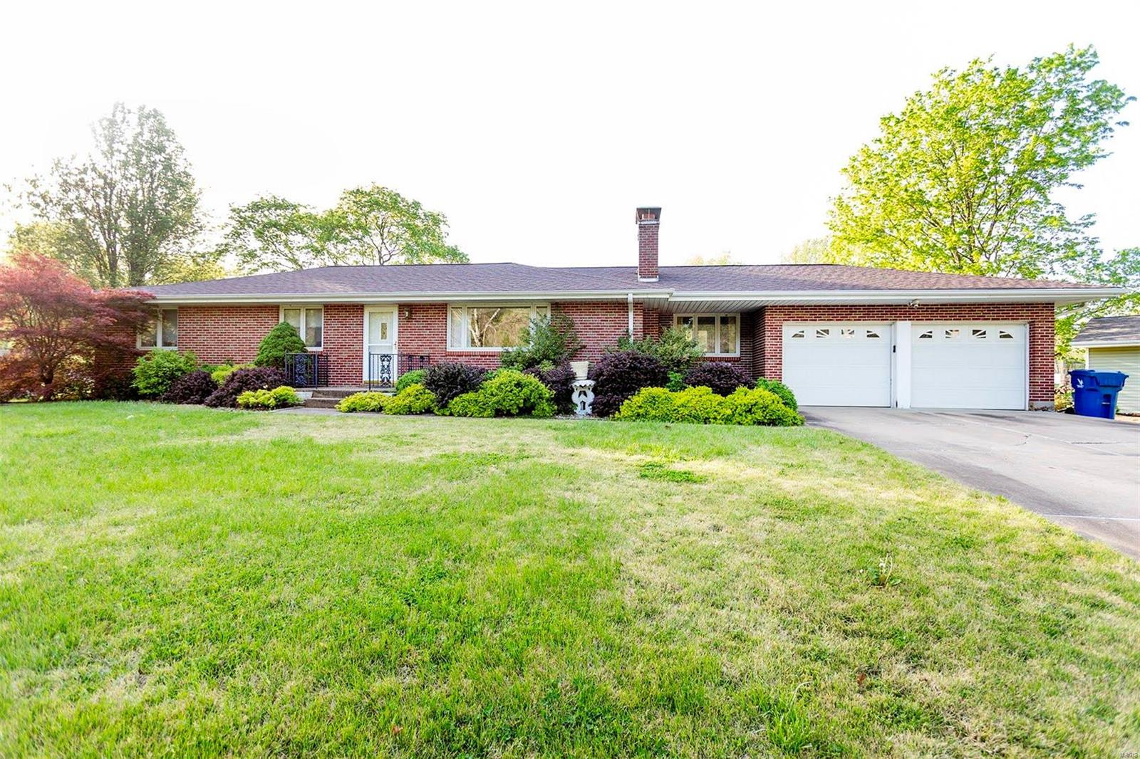 3329 Dutch Bottom Road Property Photo - Arnold, MO real estate listing